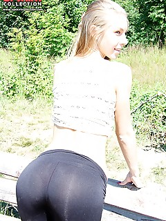 Shorts hot pic