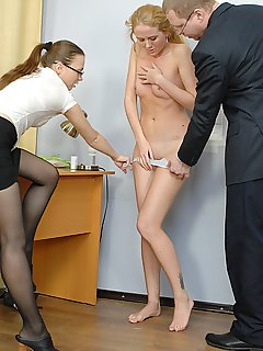 Humiliation pic gallery