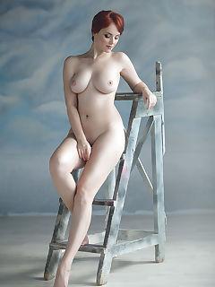 Tits women breast picks