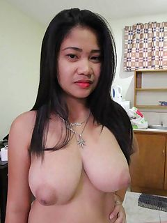 filipino girls photos jerk off