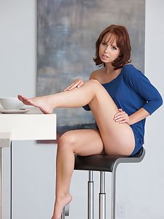 Legs sexy and hot images