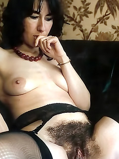image Russian amateur cum swallow ivy impresses